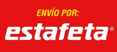 estafeta logo