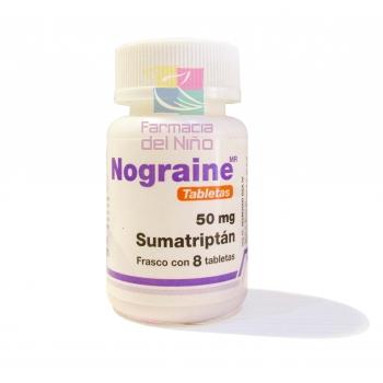 Imitrex 50 mg price