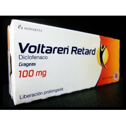 Sildenafil 50Mg Price