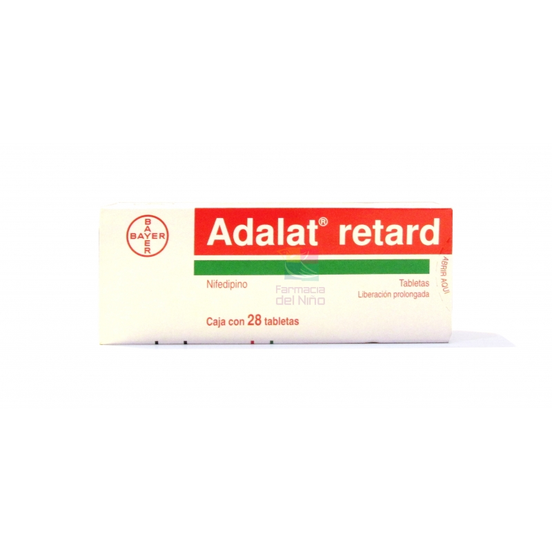 Adalat Side Effects Gums