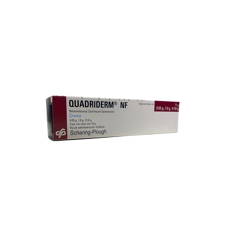 Quadriderm Nf Betametasona Clotrimazol Gentamicina 25g Crema Farmacia Del Niño Pharmacy Online In Mexico Of Brand Name Generic Medications Drug Store In Mexico Medicines Online Pharmacy In Mexico