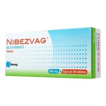 Peux t on acheter du viagra en pharmacie