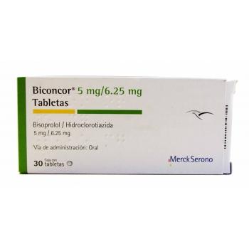 feldene 20 mg tabs