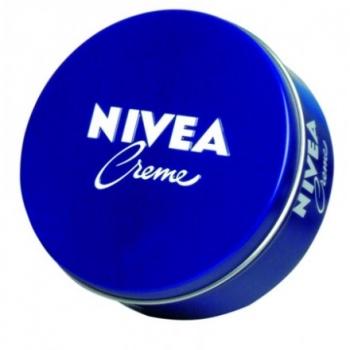 NIVEA 20 ML