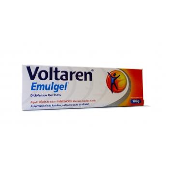 Online Voltaren Pharmacy Reviews