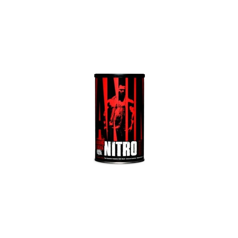 ANIMAL NITRO 44 PACK