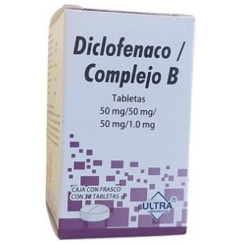 Generico de viagra en farmacias similares