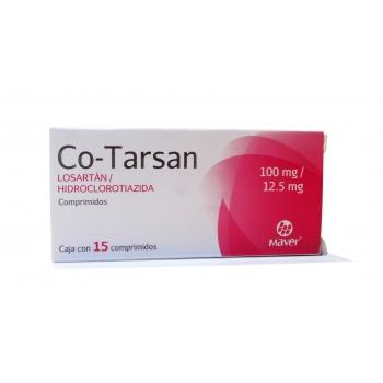 Losartan and viagra