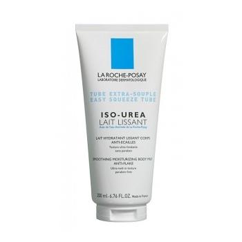 ISO-UREA crema 200ml
