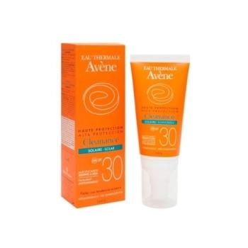 AVENE CLEANANCE SOL FPS30 1 TUB 50 ML
