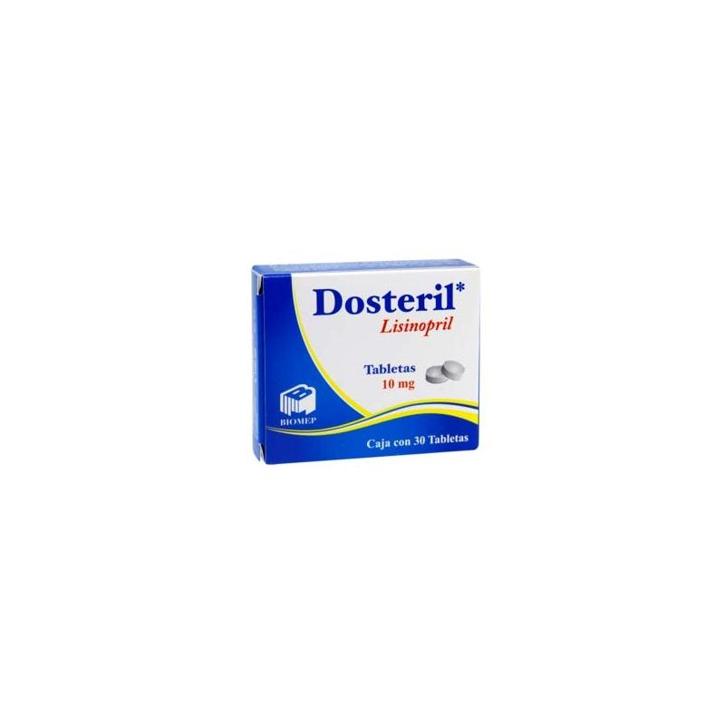 Lisinopril online pharmacy