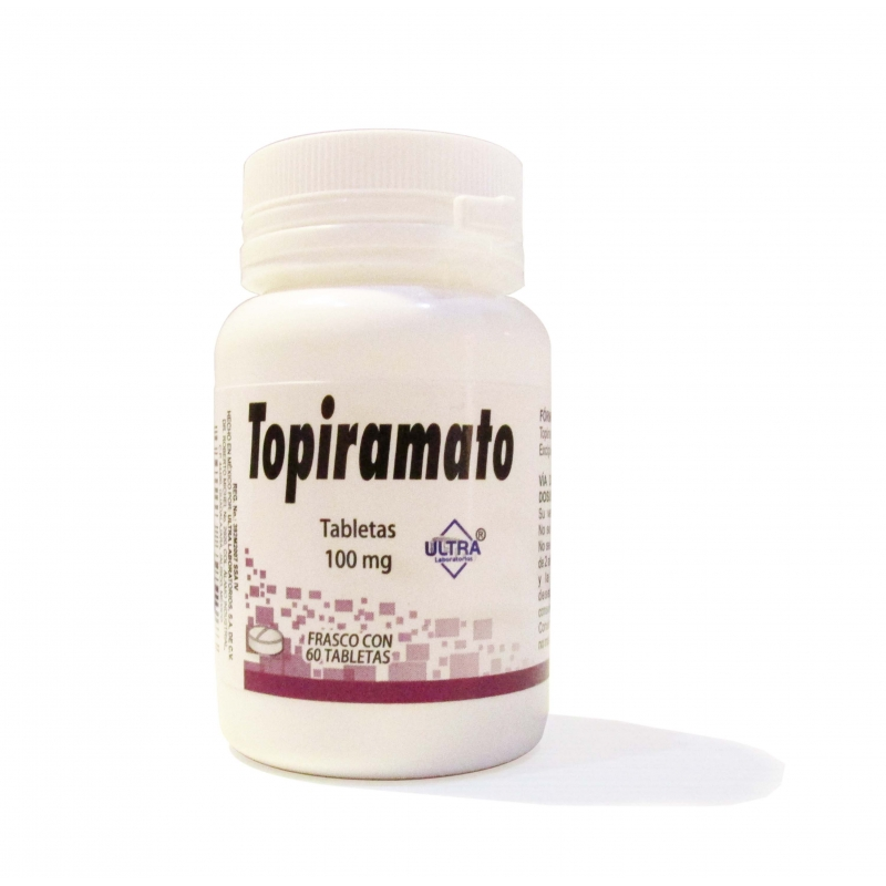 Topiramate Us Pharmacy