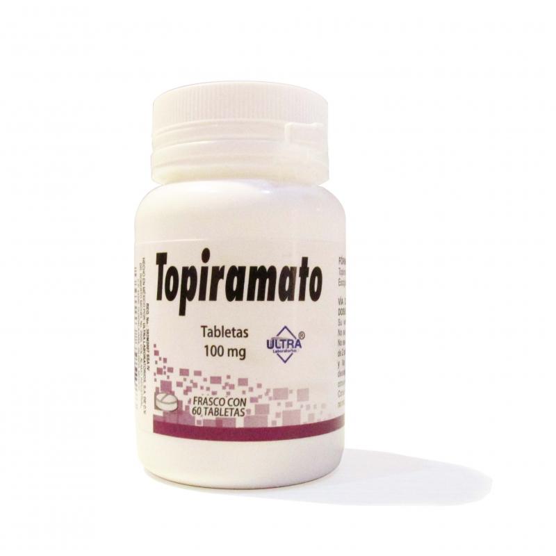 Topiramate Best For Sale