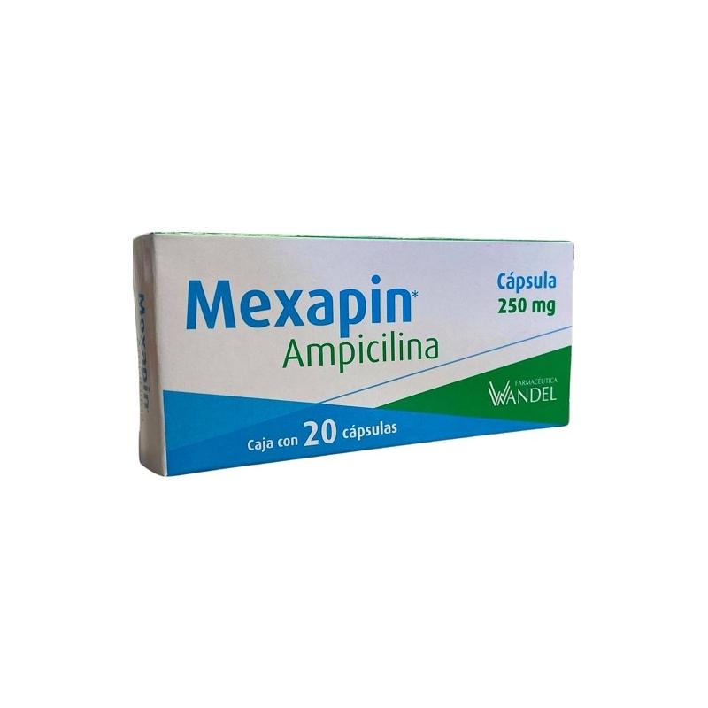 Medicamentos de venta libre en mexico