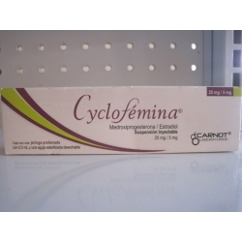 testosterona efectos anabolicos