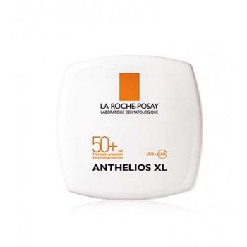 ANTHELIOS XL 50+ FPS UNIFICADOR #01-SAND BEIGE 9G