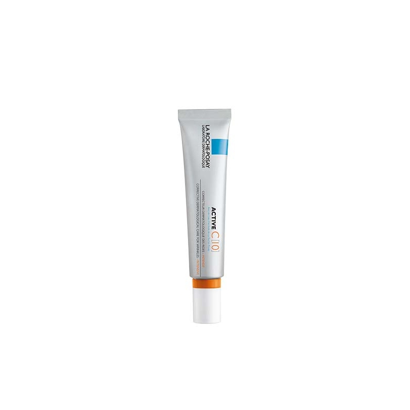 ACTIVE C10 CORRECTOR ANTIARRUGAS 30ML