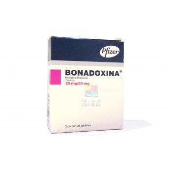 tramadol tabletas 50mg dosis