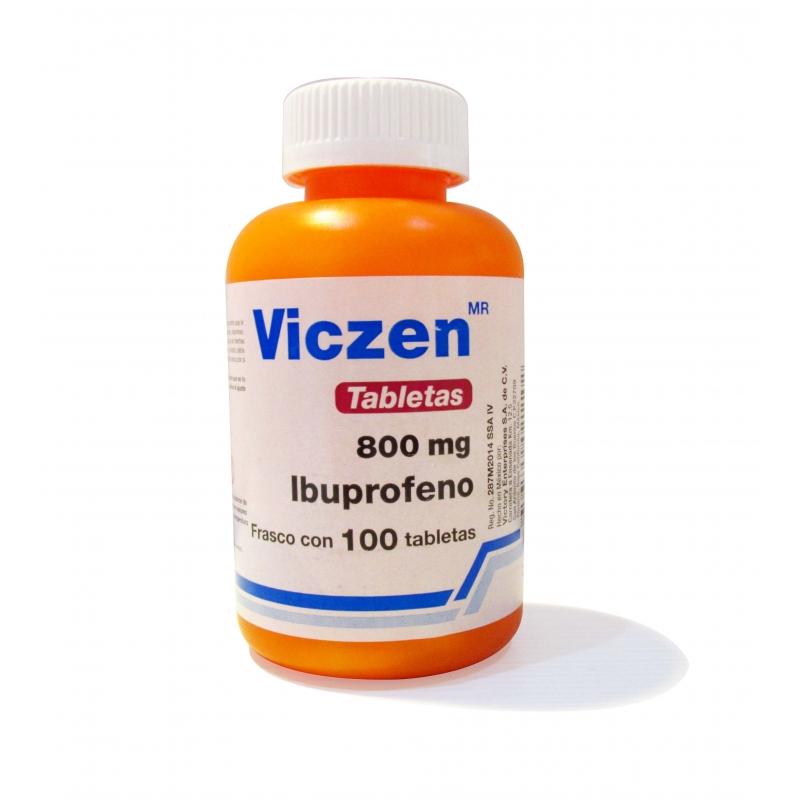 Gabapentin 300 milligram