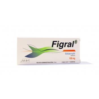 figral sildenafil 100 mg c 1 tab farmacia del niño farmacia online en mexico de