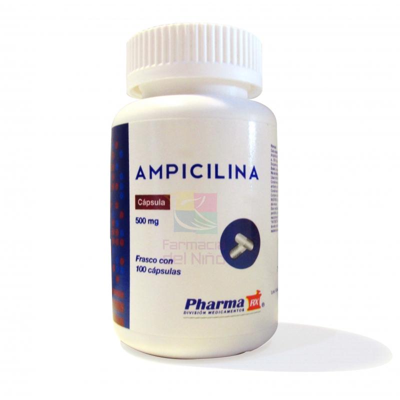 Ampicillin online pharmacy