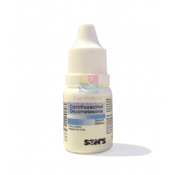 buying clomid online cheap