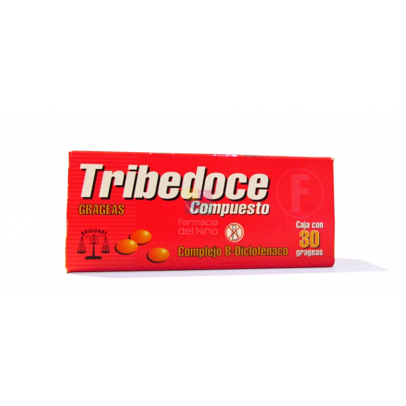 testosterone otc supplements