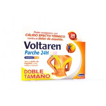 Stromectol tabletten kaufen