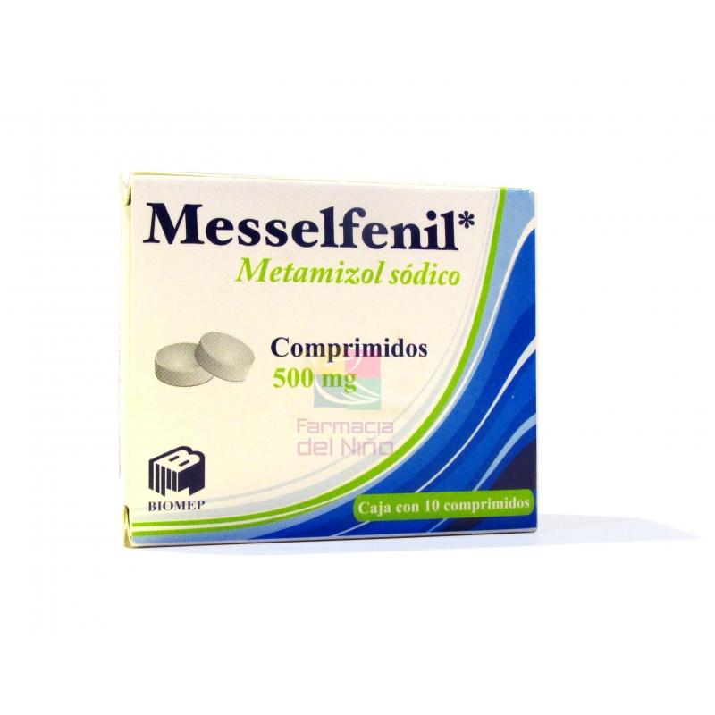 Generic viagra mexico pharmacy