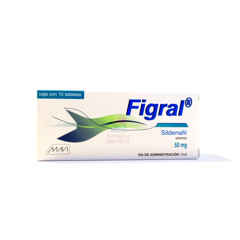 Mexican Pharmacy And Viagra
