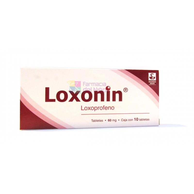 Chloroquine dosage for malaria in india