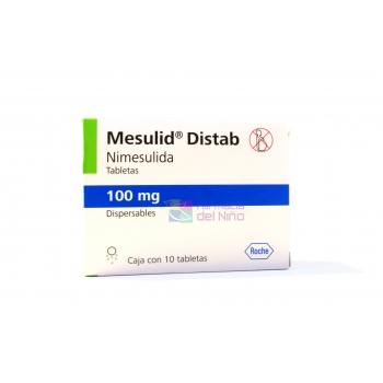 Generic viagra maxifort