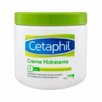 CETAPHIL CREMA HUMECTANTE 453G