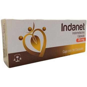Indocin 25 mg Online