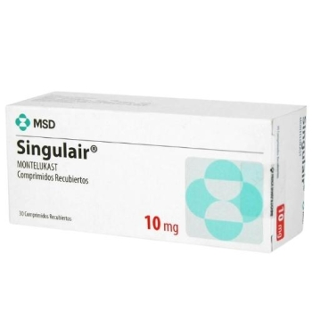 Buy antibiotics online no rx   topmednorx.com