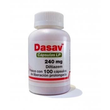 Duralast 60 mg tablet online