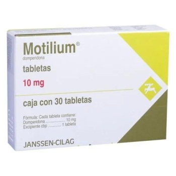 Where To Purchase Motilium Brand Pills Online