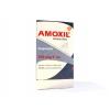 Amoxil Farmacia Online Sicuro