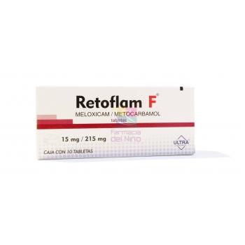 Sildenafil 50 mg precio mexico