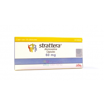 Strattera buy online
