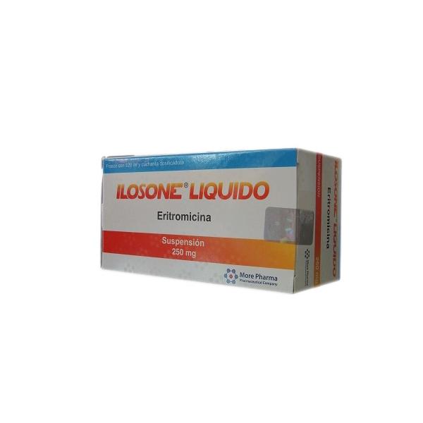 Cipro (ciprofloxacin) Antibiotic Side Effects, Adverse