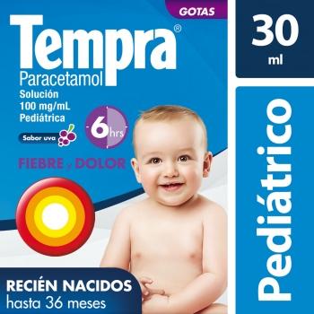Sildenafil Y Paracetamol