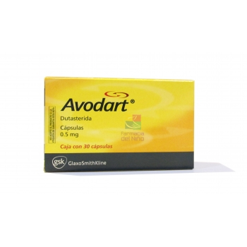 Avodart and cialis