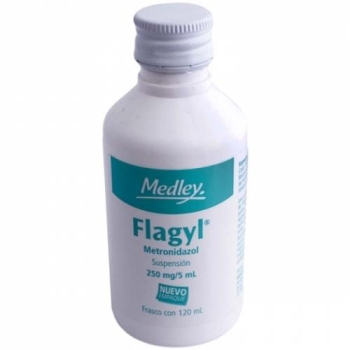 flagyl while pregnant
