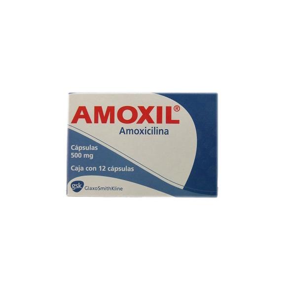 pregabalin and methylcobalamin capsules side effects