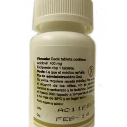 Stromectol lääkkeen hinta