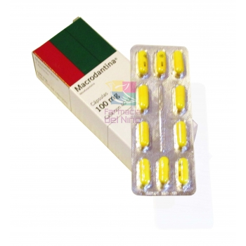 Doxycycline hyclate 100mg for chest congestion